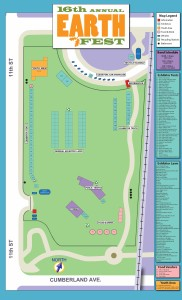 2015 EarthFest map for web