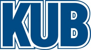 KUB logo-larger